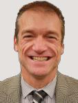 Brian Hawksford