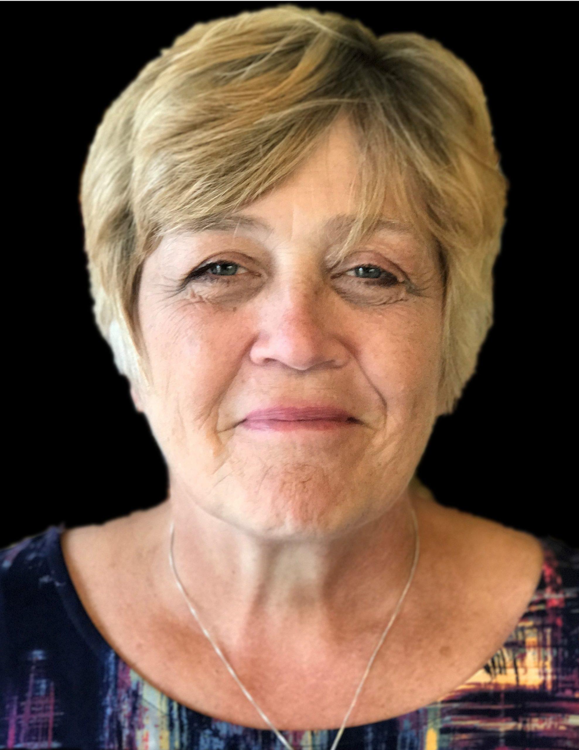 Karen Hundrieser
