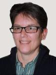 Mitzi Johanknecht