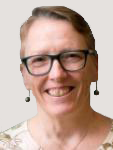 Sallie Neillie