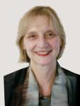 Sarah Speck
