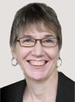 Rita Hibbard