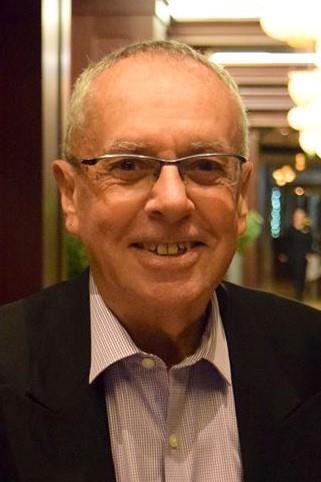 Phil Mervin